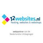 Schageruitdaging partner 12websites