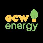 ECW-Energy-logo (Aangepast)
