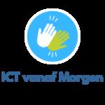 ICT Vanaf Morgen (Aangepast)