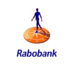 Rabobank (Aangepast)