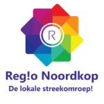 Regio Noordkop (Aangepast)