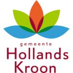 Week tegen Eenzaamheid: vermelding op website Gemeente Hollands Kroon